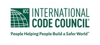 Intenational Code Council coupon code