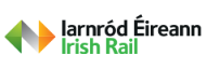 Irish Rail Coupon Code