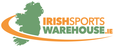 Irish Sports Warehouse Coupon Code