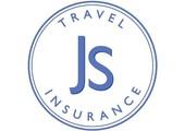 JS Insurance coupon code