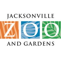 Jacksonville Zoo coupon code