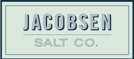 Jacobsen Salt Coupon Code
