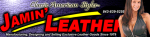 Jamin Leather coupon code