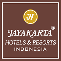Jayakarta Hotels & Resorts Coupon Code