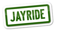 Jayride Coupon Code