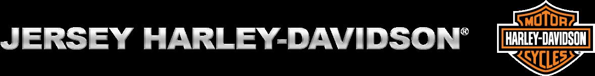 Jersey Harley-Davidson Coupon Code