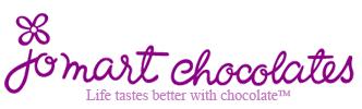 JoMart Chocolates Coupon Code