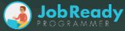 Job Ready Programmer Coupon Code