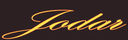 Jodar Vineyards & Winery Coupon Code