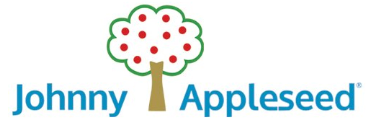 Johnny Appleseed GPS Coupon Code