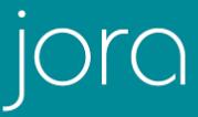 Jora Credit Coupon Code