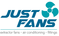 Just Fans Coupon Code