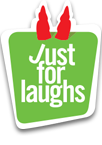 Just For Laughs promo codes