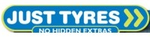 Just Tyres Coupon Code