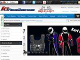 K1 Race Gear Coupon Code
