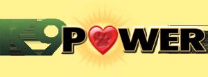 K9 Power Coupon Code