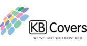 KB Covers Coupon Code