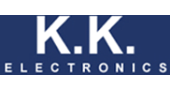 KK Electronics Coupon Code
