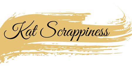 Kat Scrappiness Coupon Code