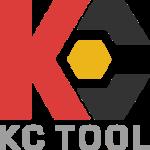 Kc Tool Coupon Code