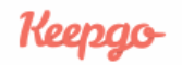 Keepgo Coupon Code