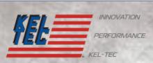 Kel-Tec Coupon Code