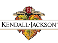Kendall-Jackson Winery Coupon Code