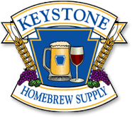 Keystone Homebrew Coupon Code