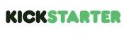 Kickstarter Coupon Code