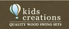 Kid's Creations Coupon Code