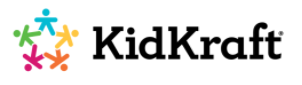 KidKraft promo codes
