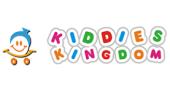 Kiddies Kingdom Coupon Code