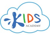 Kids Academy Coupon Codes