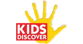 Kids Discover Coupon Code