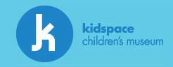 Kidspace Children's Museum Coupon Code