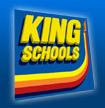 King Schools Coupon Code