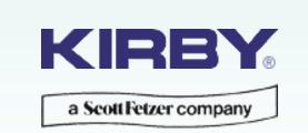 Kirby Coupon Code