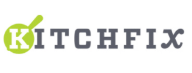 Kitchfix Coupon Code