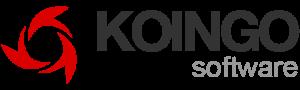 Koingo Software Coupon Code