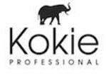 Kokie Cosmetics Coupon Code