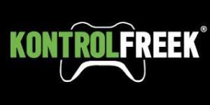 Kontrol Freek Coupon Code