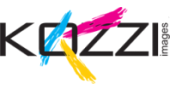 Kozzi Coupon Code
