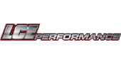 LCE Performance Coupon Code