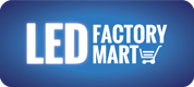 LED Factory Mart Coupon Code