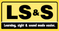 LS&S Products Coupon Code