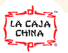 La Caja China promo codes