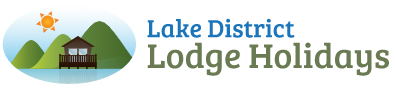 Lake District Lodge Holidays coupon code