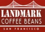 Landmark Coffee coupon code
