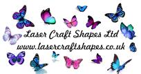 Laser Craft Shapes coupon code