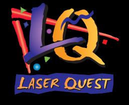Laser Quest Coupon Code